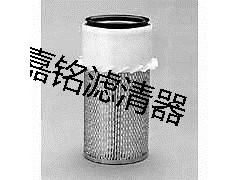P771511 唐納森空氣濾芯