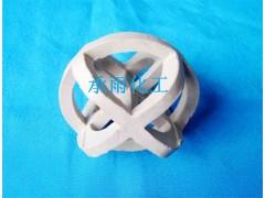 辽宁 陶瓷十字环球