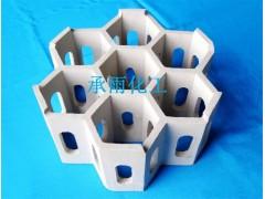 遼寧 陶瓷洗滌環