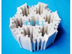 遼寧 陶瓷輕瓷填料