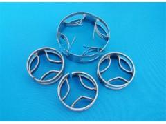 遼寧 金屬扁環