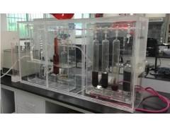 CCL-I真空脫氣裝置