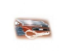 JN-2胶囊封孔器
