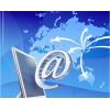 DSP大数据广告、邮政DM广告