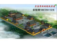 古建設計,寺廟設計,寺院設計