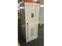 广安20KWEPS应急电源厂家,供应21KWEPS应急电源箱