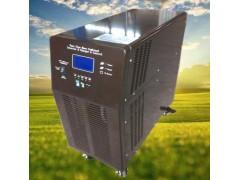 供應4KW太陽能逆控一體機,韶關4KW太陽能逆變器廠家