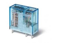 南京赛门仪器设备有限公司代理销售意大利FINDER继电器