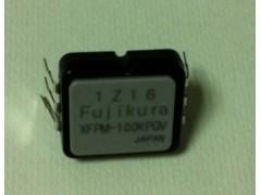 南京賽門儀器設備有限公司專業經銷FUJIKURA壓力傳感器