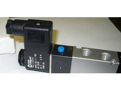 南京賽門儀器設備長期優勢供應NASS電磁閥