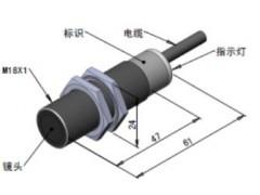 南京賽門儀器設備有限公司優惠供應美國G-Tek傳感器