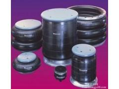 南京賽門機電設備有限公司優價銷售美國FIRESTONE