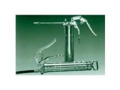 南京賽門儀器設備長期優勢供應BACO電工鉗