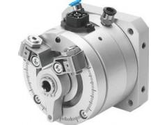 南京賽門儀器設備長期優勢供應NORGREN氣缸