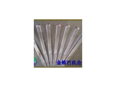 焊材焊錫55-70錫合金