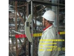鋼絞線張力儀 數顯式100KN線索張力測試儀