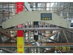 鋼絞線張力測試儀,纜繩張力檢測儀