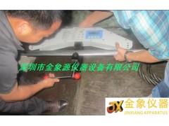 鋼絞線張力測量儀,纜繩拉力檢測儀