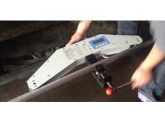 鋼絞線拉力檢測儀,繩索拉力檢測儀