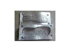 供应成型模具镀钛处理