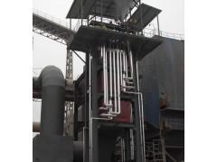 余热回收锅炉余热回收高效利用