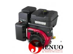 百力通Vanguard-13.0HP水平軸發動機
