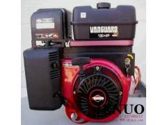 百力通Vanguard-13.0HP水平軸發動機(電啟動)