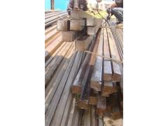 行政單位冷拉方鋼多少錢一噸,13662082887冷拉方鋼規格