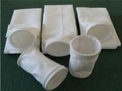 云南吸塵布袋收塵籠骨架斜槽布水泥廠*芬源環保