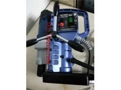 供应日东磁力钻 磁座钻 钢板钻 WOJ-3200