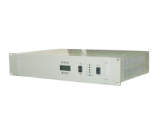 西宁48V通信电源厂家-交流220V转直流48V开关电源