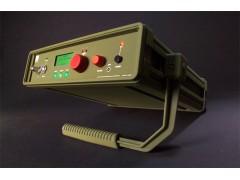 MDS4002多功能英國進口全頻段反竊聽分析儀