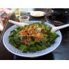 中华乡村美食树叶豆腐【神豆腐】豆腐树、豆腐树苗
