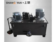 精密過濾液壓系統工程液壓系統