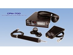 美國CPM-700反竊聽探測器