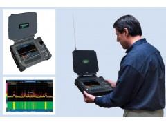 美國Oscor Green 8G新款全頻反竊聽分析儀