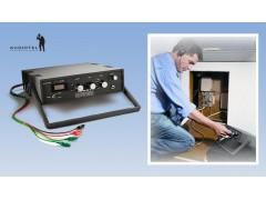 英國Audiotel TCM-03反竊聽設備 電纜檢查器