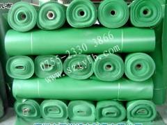 廣東天悅帆布廠供應三防布篷布、pvc涂塑防水布