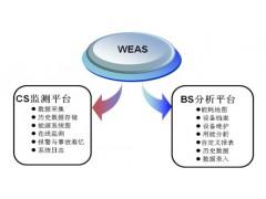 銷售能耗監測分析系統 , 銷售能耗電力在線監測分析系統