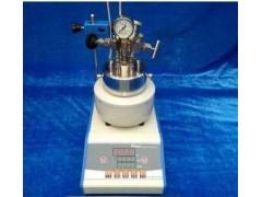 加氫高壓反應釜