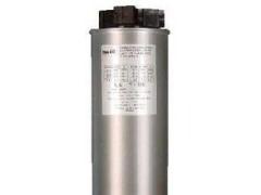 FRAKO电容器