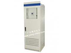 供應50KW太陽能逆變器廠家-50KW光伏離網發電系統