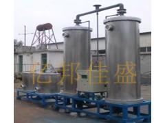 福建专业的软化水设备加湿器优选