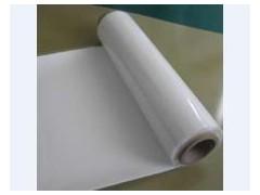 耐油橡膠板