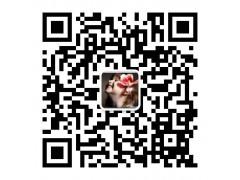 香港七老旗下的四月花妝該給怎么樣的女生用