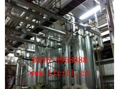 工业管道防腐保温工程