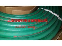 萍乡上海盖茨Gates工业管Adapta型号上海洪硕最全