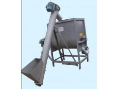 供應臨沂臨沂牛飼料攪拌機是農牧民致富的好幫手