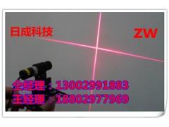 十字红光标线器