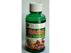夏季菇蚊,菇螨,菇蟲的防治方法